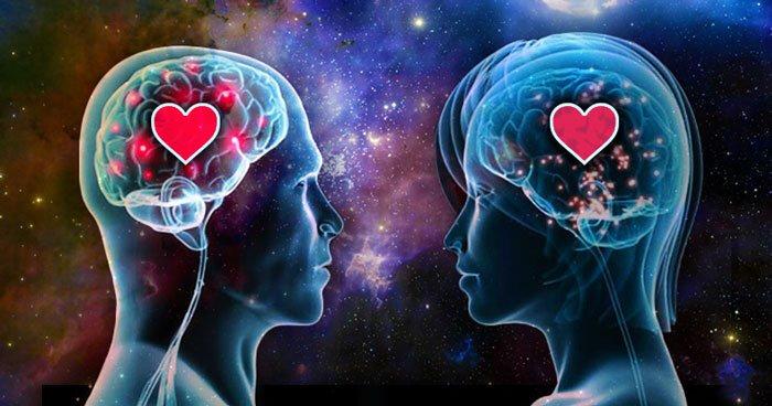 Faire revenir l'être aimé par la pensée
