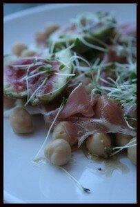 salade_7