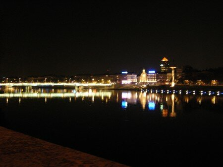 lyon_by_night_0208__3_