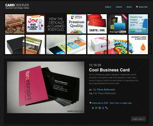 card_observer