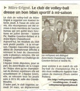 2012-03-19_article_CO_Numériser0001