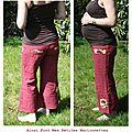 panacourt grossesse africain1