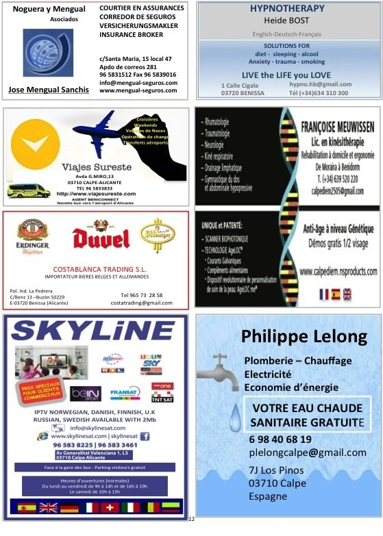 JANVIER2018OOter_page_12