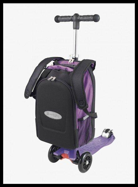 micro mobility trottinette maxi micro 2