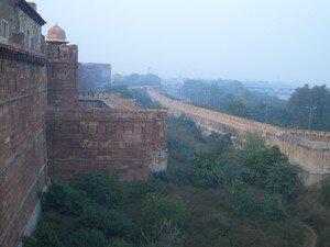 2006_12_30_Jaipur_Agra__261_