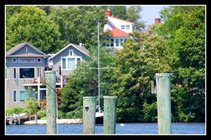 2008_07_13___Annapolis_009