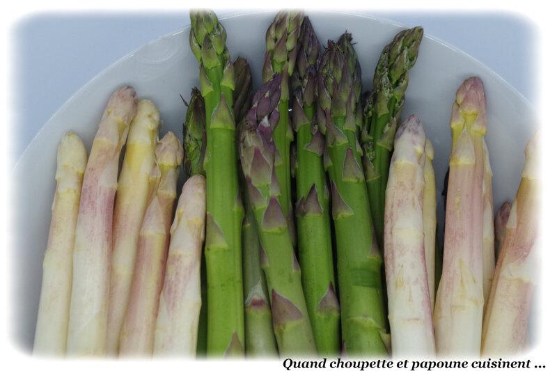 salade d'asperges et son oeuf pôché-7026