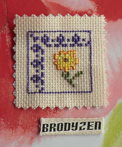 14005_biscornu printemps_brodyzen-4