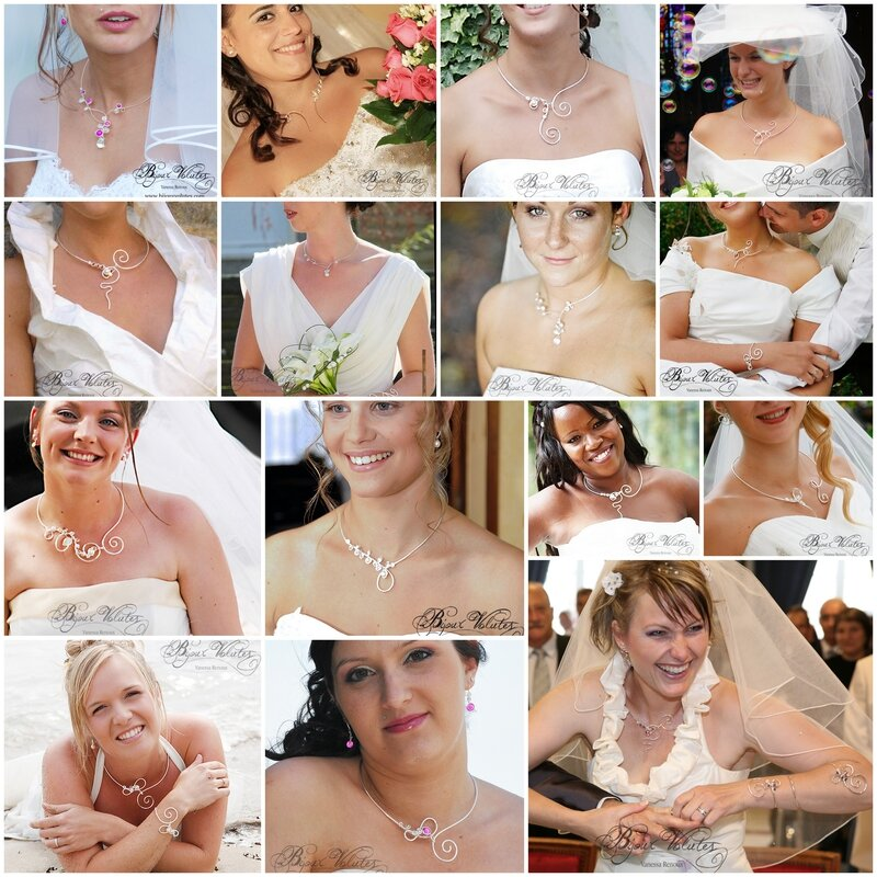 col_colliers_mariage_exquise
