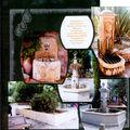 02.les fontaines du Lavandou