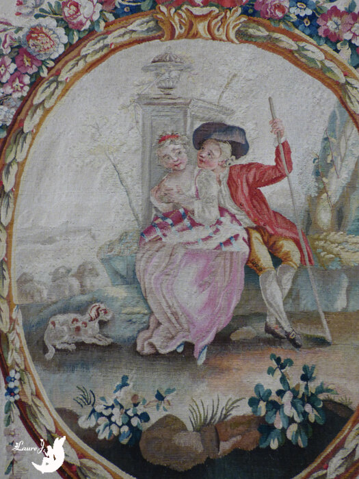 AUBUSSON MUSEE 78