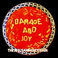 The jesus and mary chain – damage and joy (2017)