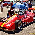 Dallara 382 F3 2L Alfa Romeo_03 - 1982 [I] HL_GF
