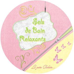 sel_relaxants