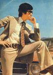Bruce_Lee_Suit