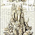 _death note_ tome 12 de tsugumi ohba (2003)
