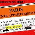 vente-appartement