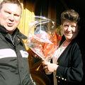 bouquet st valentin 043