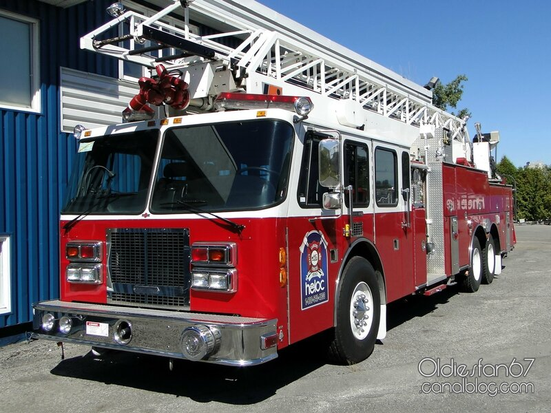 simon-duplex-lti-ladder-01