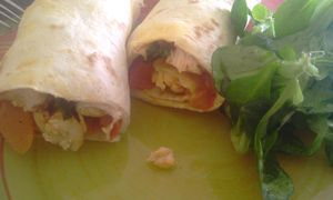 WRAPS_CONNCOURS