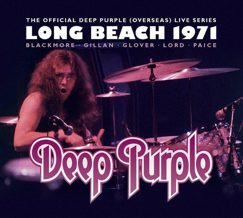 Deep-Purple_Long-Beach-1971_Cover_hires_2