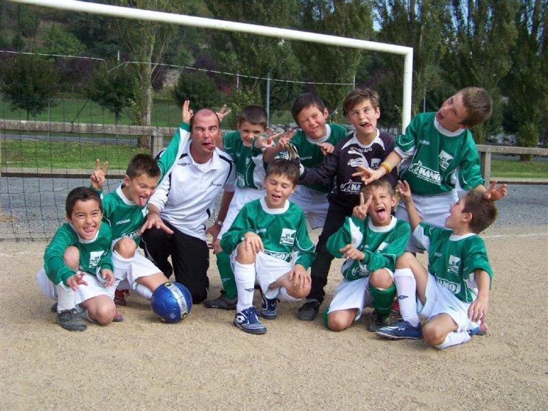 2008-09 au foot (11) (Large)