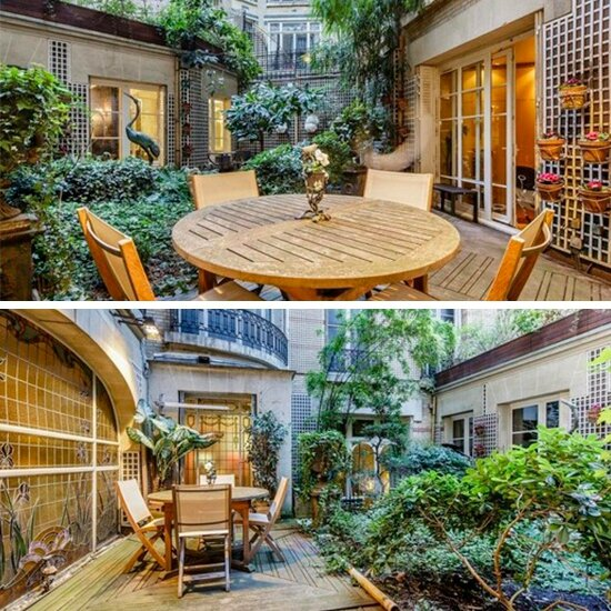 Brigitte-bardot-paris-home-and-garden---News---Housetohome