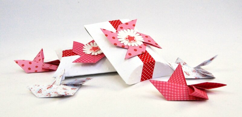 BOITES_Origami-DT Lilou (4)