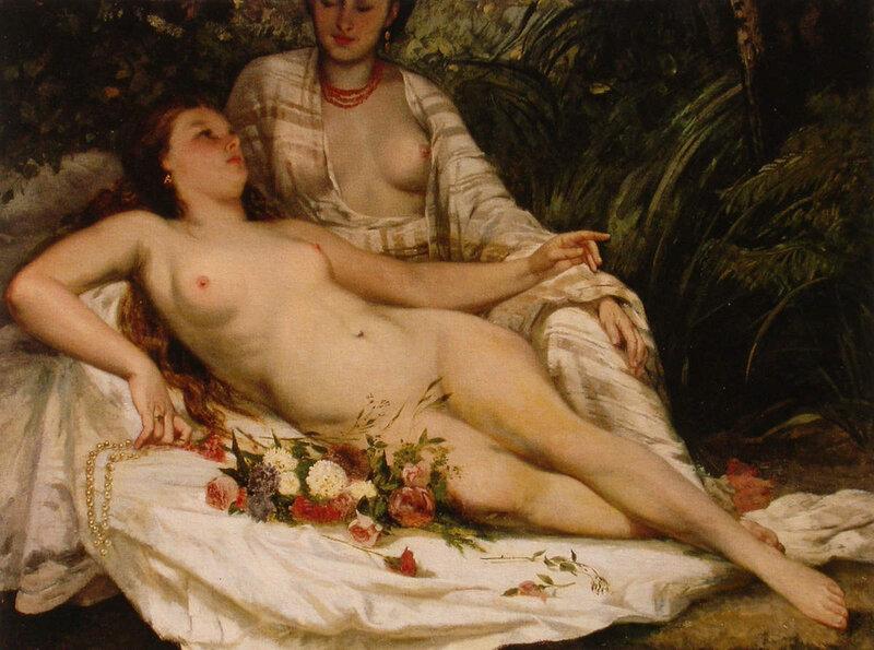 ob_f61056_25-e-courbet-baigneuses-1858