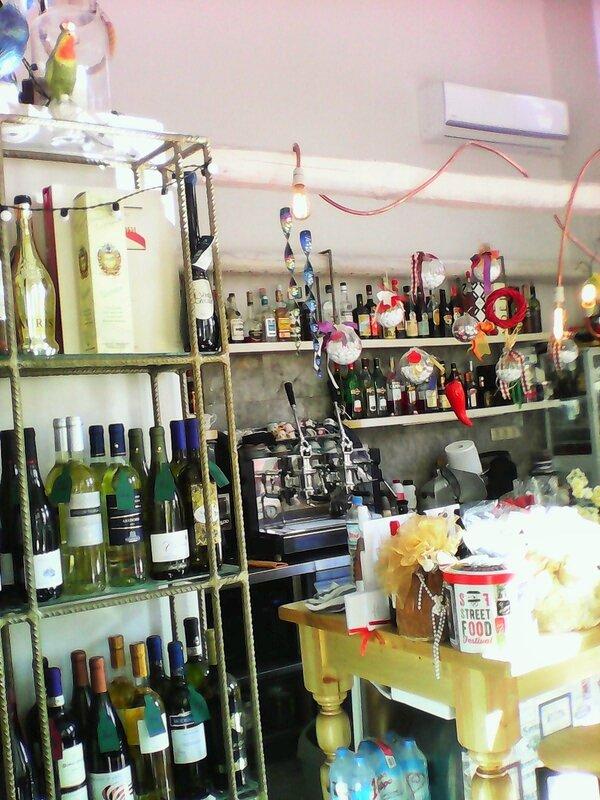 tortuga bar (2)