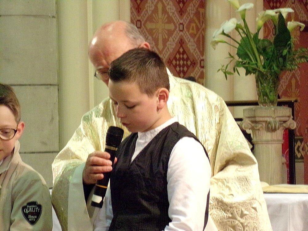 2016-05-29-entrées eucharistie-Vieux-Berquin (22)