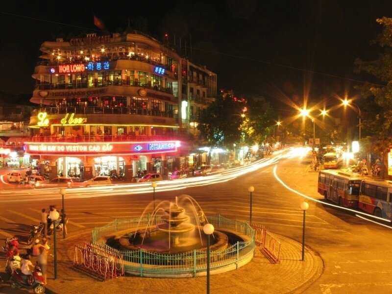 Photos-la-nuit-a-travers-le-prisme-de-la-Vietnam-2