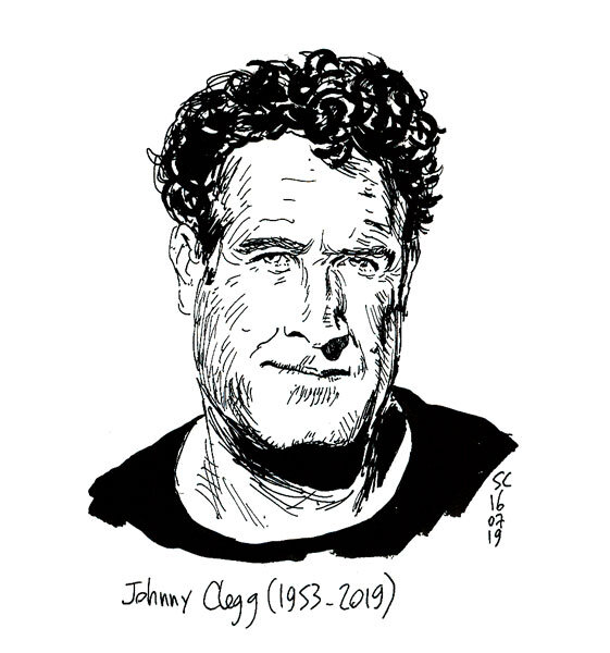 Johnny_Clegg