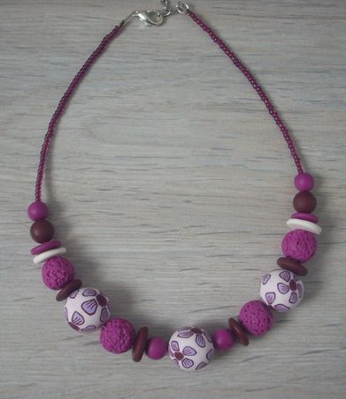collier_Jeanne