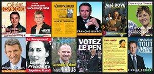Affiches_des_candidats___l__lection_pr_sidentielle_de_2007
