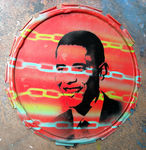 ObamaCouvercle_blog20090714_a