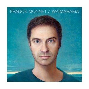 franck-monnet-waimarama