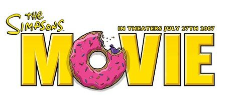 simpsons_movie_logo