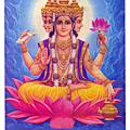 Méditation 1 - (21 mars, 21 septembre, 23 septembre)