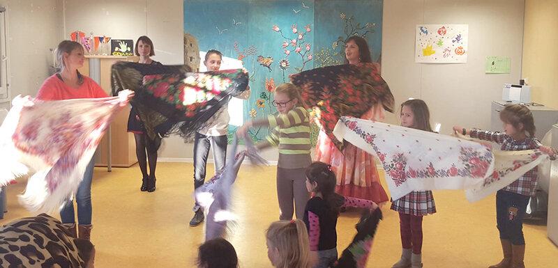 asso_russe_dance_enfants