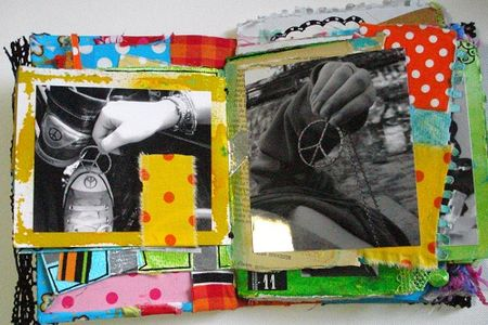 photos_passeport_estelle_et_projet_scrap_038