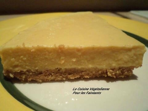 cheesecake passion part