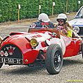 Moss Monaco 01_08 - 1981 [F] HL_GF