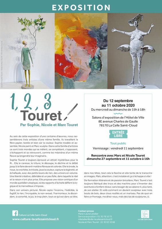 communique de presse_123Touret_BD