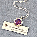 bijoux-mariage-soiree-temoin-pendentif-berenice-cristal-violet-opal-argente-strass
