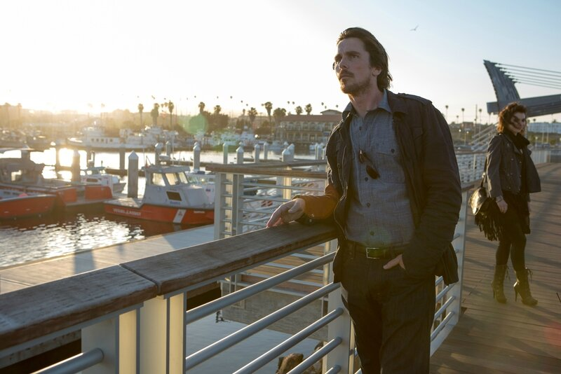 Knight of cups2