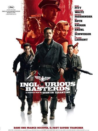 inglourious_basterds_affiche