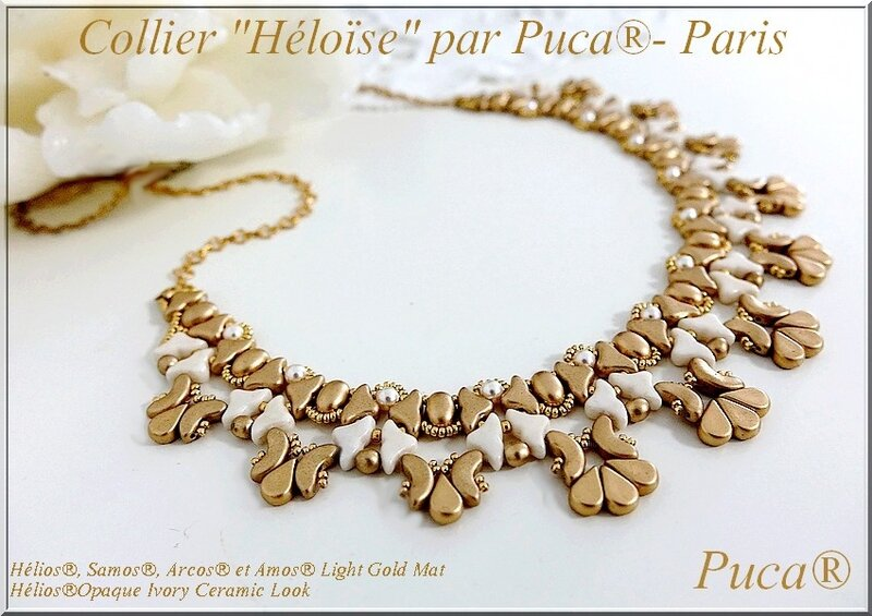 Collier_H_loise_Gold
