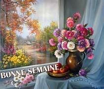 SEMAINE