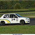 CC Circuit de Bresse 2015 E1_071